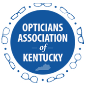 Opticians Association of Kentucky