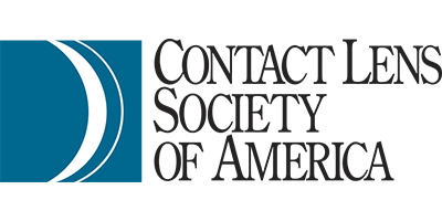 CONTACT LENS SOCIETY OF AMERICA