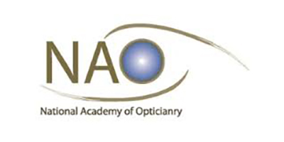 NATIONAL ACADEMY OF OPTICIANRY