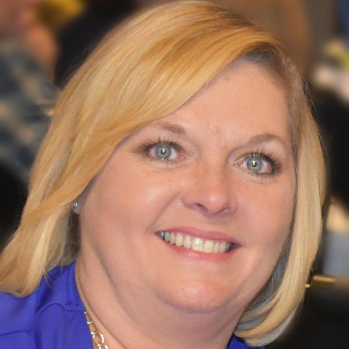 Cindy Castle