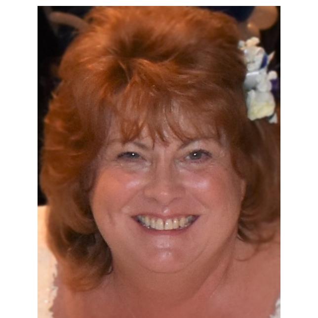 Brenda Pierre Duff